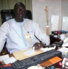 Amadou Moustapha Thiam, patron de Thiam et frères, disparait avec 7,9 milliards des banques.