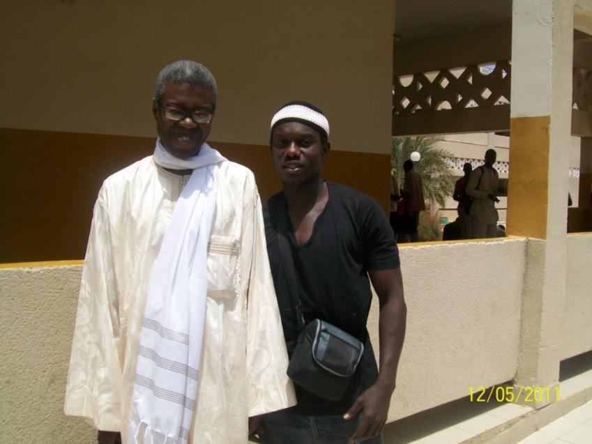 Et si la reconversion politique de Youssou NDOUR était une trahison ?