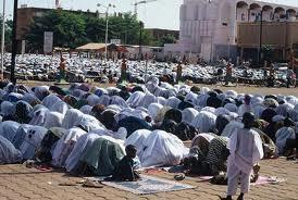 Sénégal: la majorité des musulmans sénégalais célèbre la Korité lundi