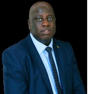 Nouvelle gouvernance mondiale : L'Afrique, le roseau qui plie, mais ne rompt jamais, a son mot à dire. (Par Lamine Sarr)