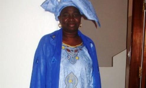 Seynabou Wade dans la ligne de mire du doyen des juges