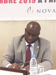 Resserrons les rangs pour vaincre l'épidémie de COVID-19 au Sénégal ( par Dr Amadou DOCUOURE)