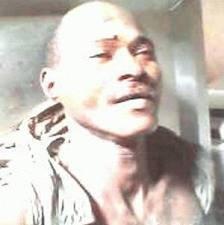 Meurtre de Kécouta Sidibé: la famille dépose trois plaintes