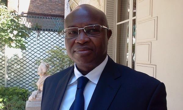 Passeport diplomatique: La réforme introduite par Macky Sall