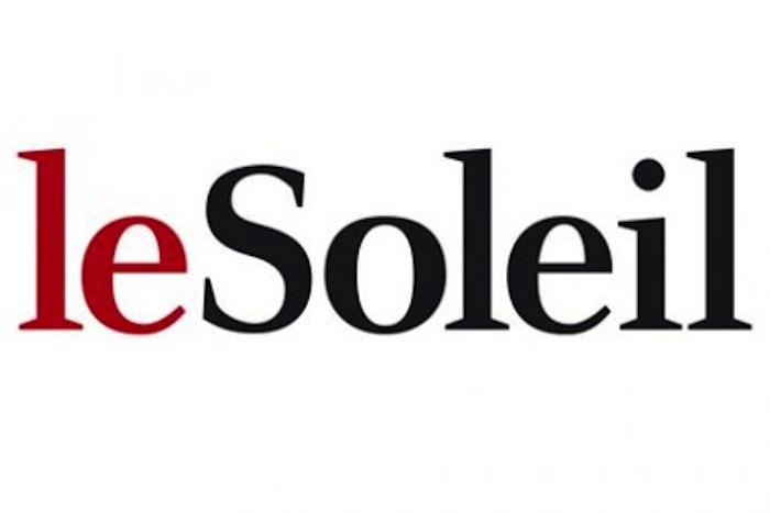 Un rapport accablant sur la gestion du Soleil