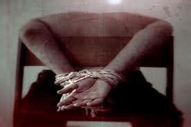 Cicatrices au sexe, douleurs aux testicules... le supplice des présumés meurtriers du policier Fodé Ndiaye.