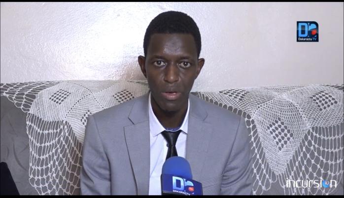 Covid-19 : Mamadou Gano, maire de Médina Chérif (Kolda) fait le point de la lutte dans le monde rural.
