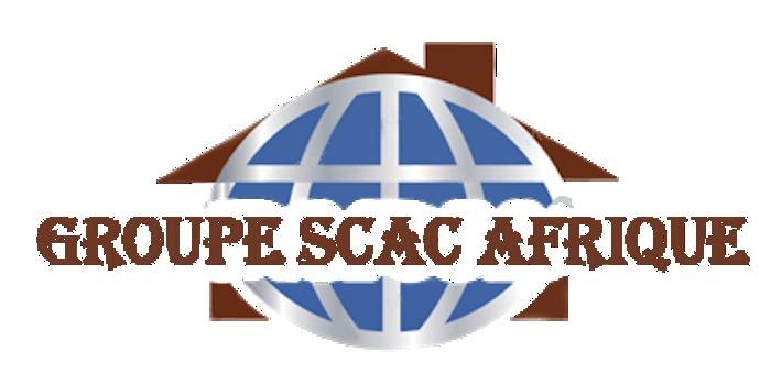 Les combines de Scac Afrique mises à nu: le Dg hors du pays, son Dga placé sous mandat de dépôt.