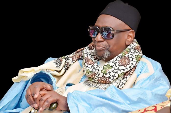 Korité 2020 : Le khalife de la famille omarienne, Thierno Bachir Tall, célèbre la fête de l'Aïd el fitr demain dimanche.