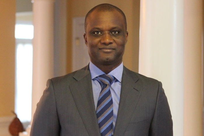 Leadership Sénégalais : Cafouillage au Sommet.