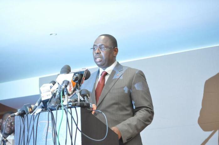 Sénégal : Macky Sall va-t-il écourter son voyage ? (Par Cheikh Yérim Seck)