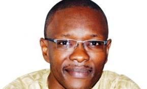 """Abou Abel Thiam:"""" les conseils des ministres reprennent ce jeudi """"."""