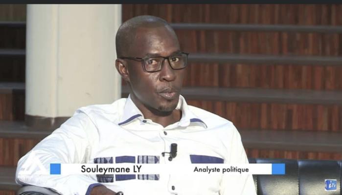 COVID-19 : QUELQUES POINTS POUR REUSSIR LA REOUVERTURE. (Par Souleymane Ly)