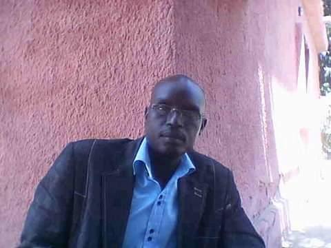 La presse de Ziguinchor en deuil, Lamine Sagna correspondant du Quotidien L'As a tiré sa révérence.