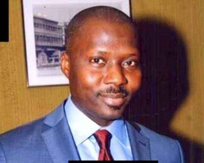 Vaste mouvement au Trésor : Abdoulaye Fall devient Trésorier Général, Diamé Diouf est payeur général.