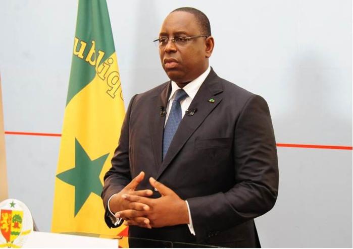 Relance du Tourisme : Le Chef de l'Etat souligne l'impératif d'élaborer une stratégie innovante de relance de la « Destination Sénégal ».