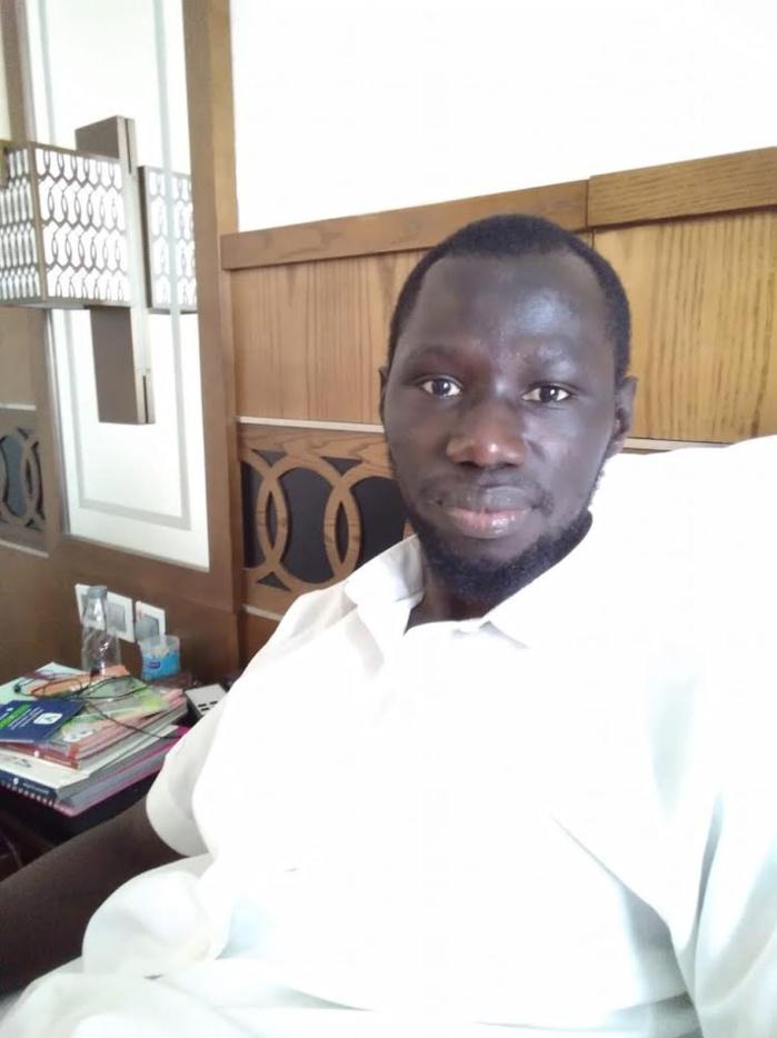 RapatriementDes étudiants sénégalais bloqués en Arabie saoudite interpellent le MAESE.