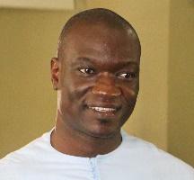 Tourisme Sénégalais et Covid-19 : Le digital comme outil de relance !