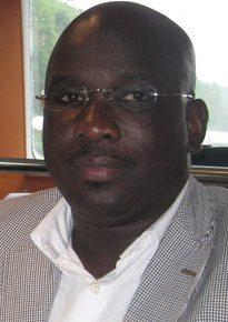 Sénégal: Le mémorable discours du président Macky Sall (Pathé Guèye)