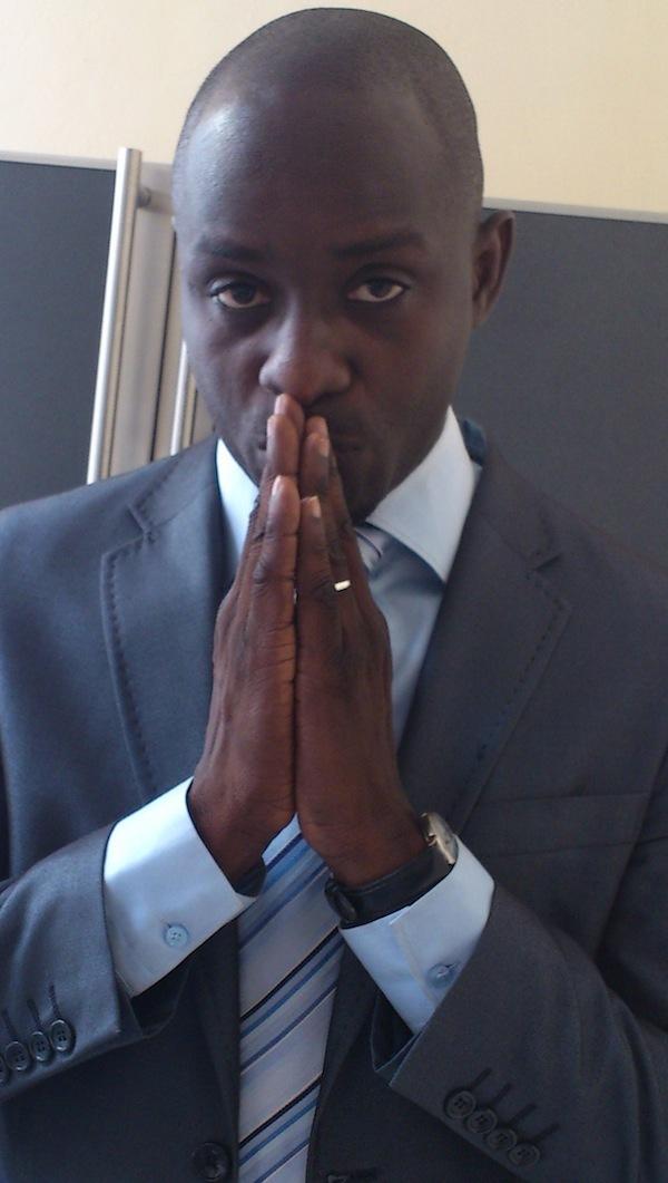 Monsieur Mody Niang, la victimisation ne passera pas (Thierno Bocoum)