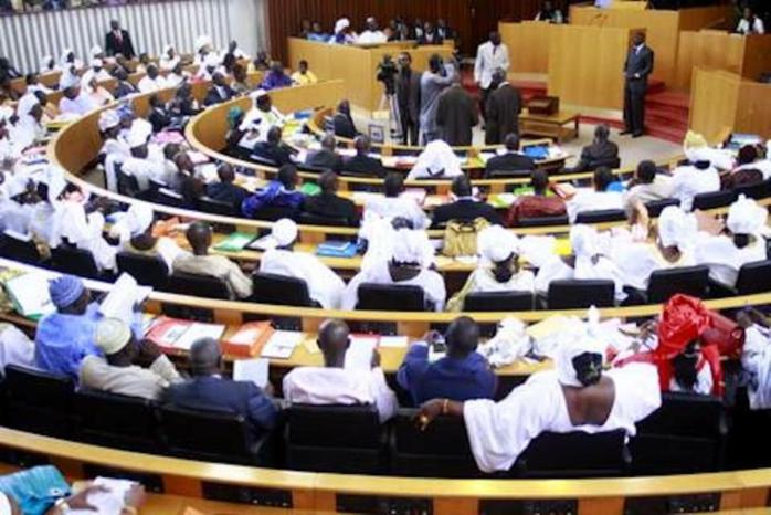 Sénégal : La misère noire des députés (Par Cheikh Yérim Seck)