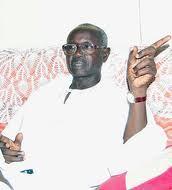 Mody Niang est atteint d' «idyphobie» ! (Abdoulaye Djigo)