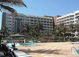 Affaire King Fahd Palace: Société hôtelière Africaine / Soleil da Dakar (Par Mr Charles FAYE)