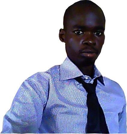 Les raisons d'être contre la peine de mort (Babacar Ba)