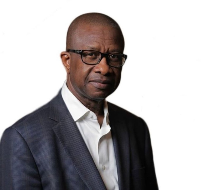 Le Pr Oumar Gaye suite à la demande d'explications du Lancet aux auteurs de l'étude sur la Chloroquine : « Si les réponses des auteurs ne sont concluantes, le papier doit être retiré »