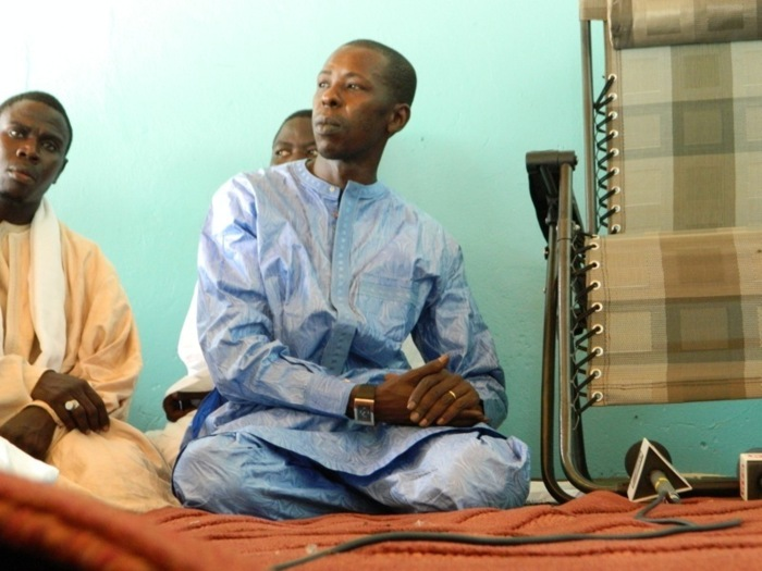 Artp: Ndongo Diaw mouille Abdoulaye Wade, Abdoulaye Diop, Cheikh Amar...