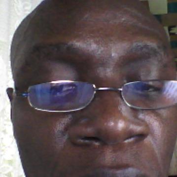 Tensions Diplomatiques Sénégalo-Gambiennes : UNE GÉOPOLITIQUE LOURDE DE DANGER POUR LE SÉNÉGAL !