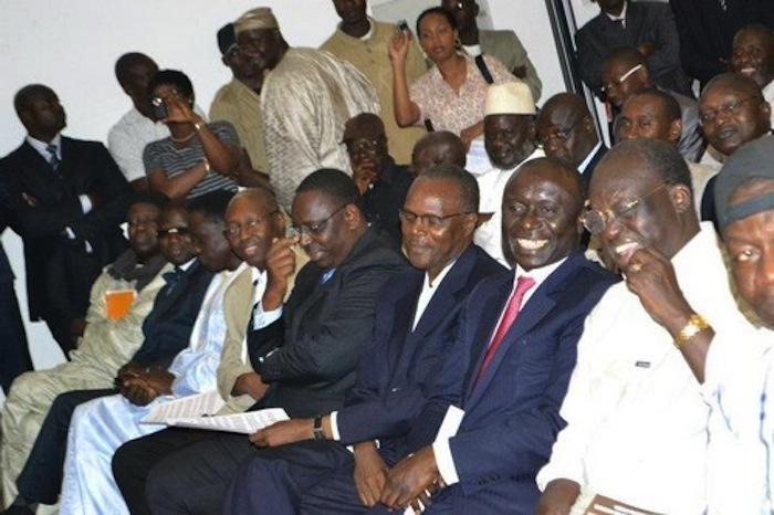 Sénégal: Quand une polémique dégénère en crise au sein de Benno Bokk Yaakaar (Par Cheikh Yérim Seck)