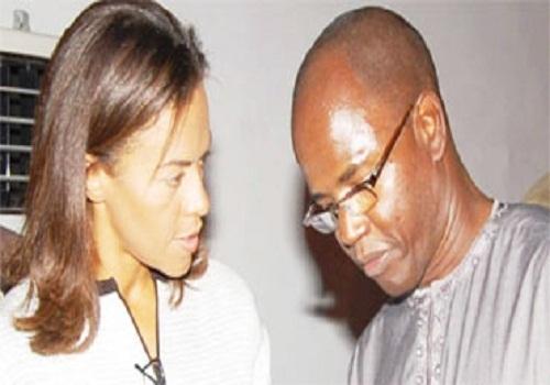 Sénégal: Le rapport sur le Fesman bouclé ! (Par Cheikh Yérim Seck)