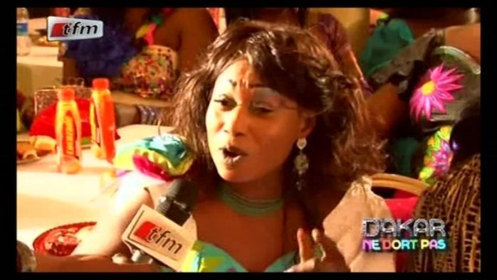 """Télévision: Walf TV lance """"Kay bégué"""" pour concurrencer """"Dakar Ne Dort Pas"""" de TFM"""