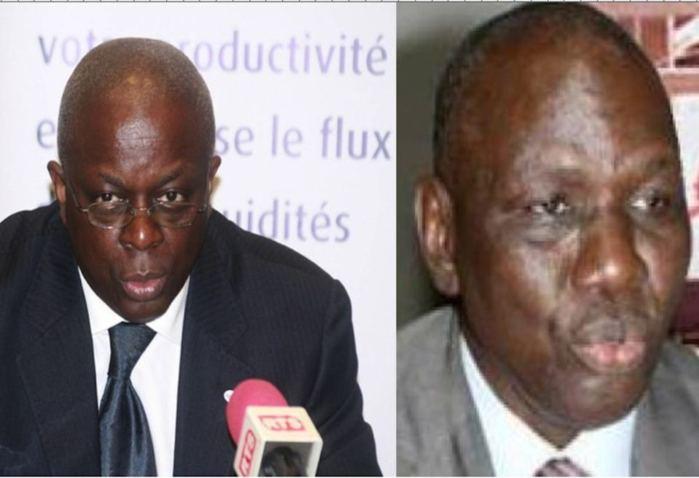 Exclusif! Ecobank et la Senelec prises en flagrant délit par le fisc (Par Cheikh Yérim Seck)