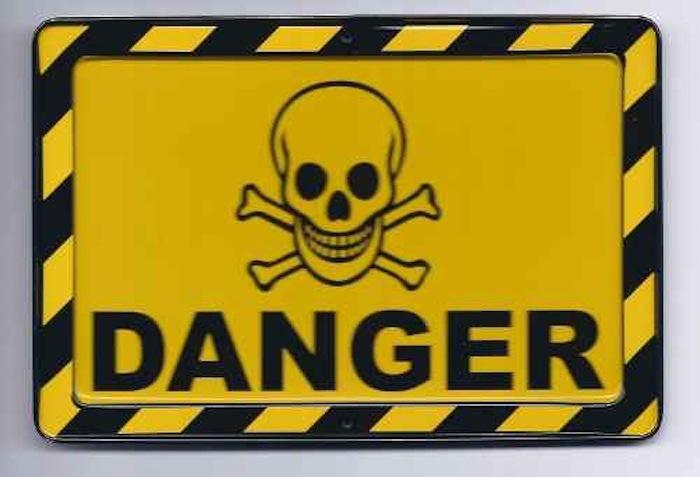 Rapport sur l'empoisonnement des populations de Sébikotane et de Diamniadio par Pagrik (1ère partie)