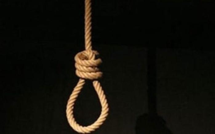 Kissane (Thiès) : Un homme retrouvé mort par pendaison dans la forêt