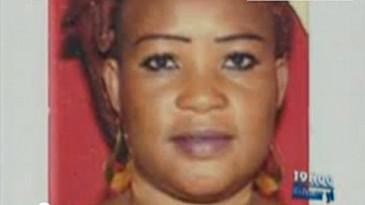Audio: une Gambienne se souvient de sa rencontre avec Tabara Samb dans le couloir de la mort (Baba Aidara)
