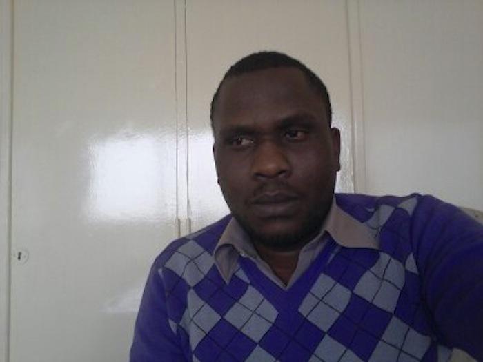 La bonne fausse note de Babacar Fall au 10ème anniversaire de Futurs Médias