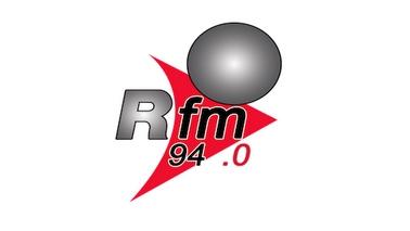 Accusée de dffusion de fausses informations : La direction générale de la RFM met en garde...