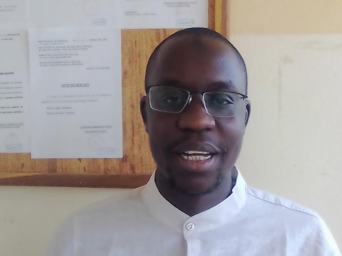 Babacar Sy, inspecteur régional du travail : « À Kolda, 10 entreprises ont enregistré des chômages techniques avec un total de 127 travailleurs … Face au covid-19, aucun licenciement n'a été enregistré ».