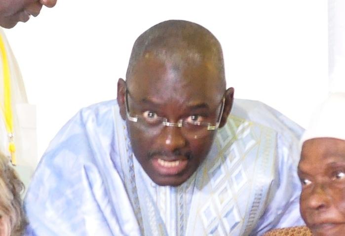 Complice de Baïla Wane, Alioune Diop a-t-il fui ? (Par Cheikh Yérim Seck)