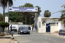 Sénégal: Terreur de la République, le capitaine Mbow de la section de recherches passe le témoin (Par Cheikh Yérim Seck)