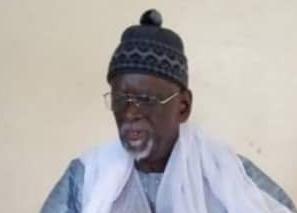 MBACKÉ-Décès de Serigne Mbacké Diop, Khalife de Serigne Omar Diop