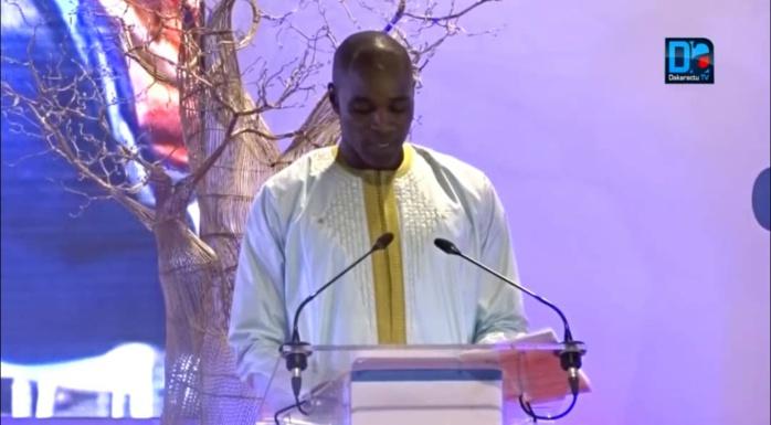 """Insa Dièye, président de l'Union Nationale des Chambres de métiers du Sénégal : """"Le secteur de l'artisanat attend toujours l'appui de l'État dans le cadre du programme de résilience économique et sociale""""."""