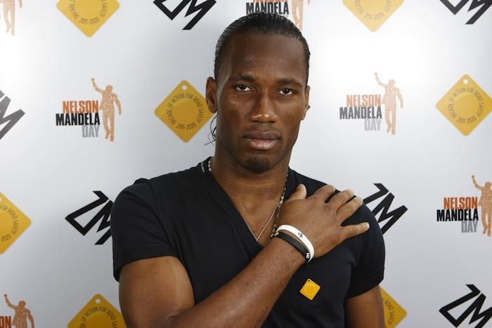 La leçon de Drogba aux footballeurs sénégalais (Par Cheikh Yérim Seck)