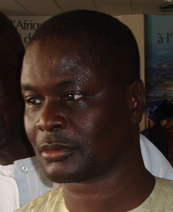 Le fils de Serigne Bara Mbacké et ancien Pcr de Touba mêlé à une affaire de détournements portant sur 75 millions.