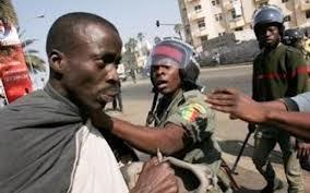 Violences électorales: le Collectif des victimes et familles des victimes annonce deux plaintes contre l'Etat du Sénégal.