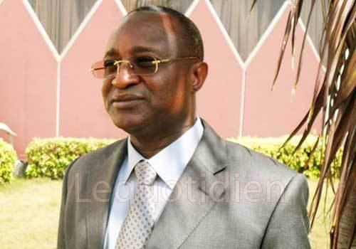 Bras de fer autour de la commission de l'Uemoa: Abdou Sakho accule Cheikh Hadjibou Soumaré