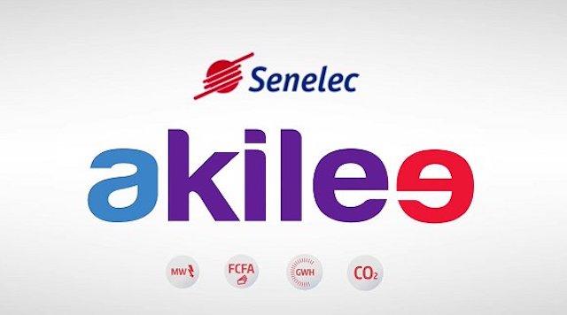 Recevant les ministres des Finances et de l'Energie : Macky Sall a demandé l'arrêt de l'exécution du contrat SENELEC-AKILEE.